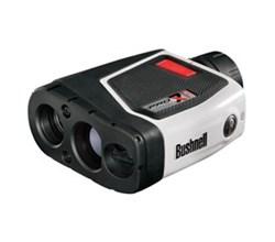 Bushnell Laser Rangefinders bushnell 201400 Pro
