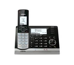 Home Monitoring vtech vc7151