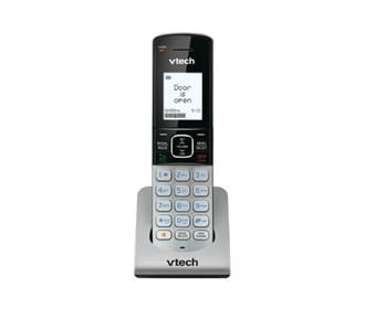 vtech vc7100