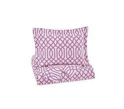 Beautyrest Comforter Sets in Full Size ashley furniture loomis lavender comforter set