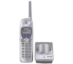 Panasonic 24GHz Extra Handsets KX TGA270
