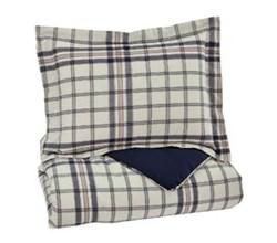 Beautyrest Comforter Sets ashley furniture derick comforter set
