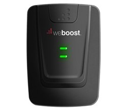 3G Signal Boosters weboost connect 3g