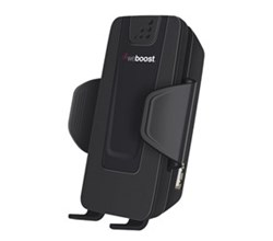 Auto Boosters weboost drive 4g s