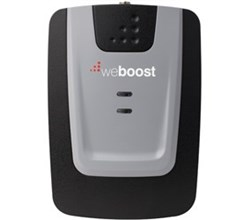 Home and Office Boosters weboost home 3g