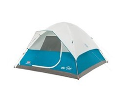 Coleman View All Tents coleman longs peak fast pitch 6 person tent