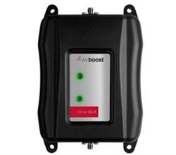 Marine Boosters weboost drive 3g x