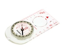 Suunto Compasses Series suunto a 30 nh metric compass