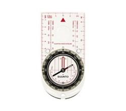 Suunto Precision Compact Compasses suunto m 3 nh compass