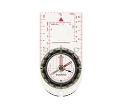 Suunto Precision Compact Compasses suunto m 3 g compass