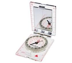 Suunto Precision Compact Compasses suunto mcl nh mirror compass
