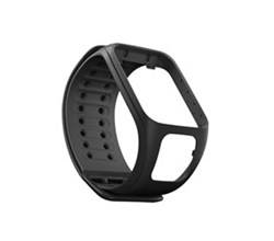 TomTom Fitness Accessories spark strap large