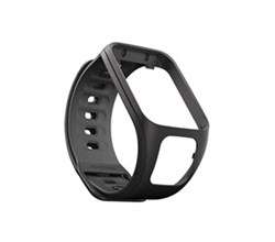 TomTom Fitness Accessories spark strap small
