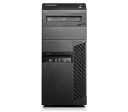 Refurbished Lenovo Desktops lenovo thinkcentre m93p mini tower 10a7003qus