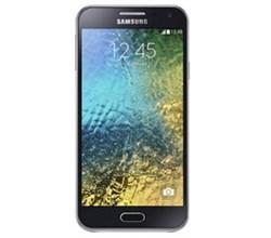Samsung Refurbished samsung galaxy e5 dual sim e500h