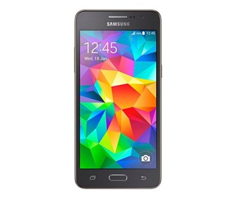 Galaxy Grand Prime Dual SIM G531H OB