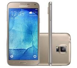 Samsung Refurbished Galaxy S5 Neo G903M