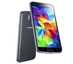 Open Box Phones samsung galaxy s5 neo lte g903f