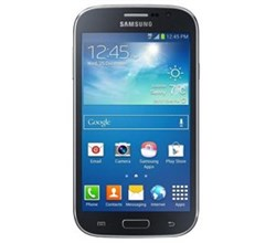 Open Box Phones samsung galaxy grand neo