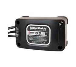 MotorGuide Trolling Motor Parts Accessories motorguide 31708