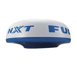 Furuno Rebate Center furuno drs4d nxt