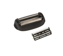 Remington Rotary Shaver Parts remington spf pf72