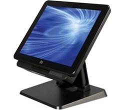 Elo Touch computers elo e294607