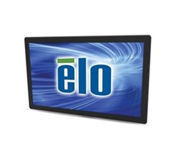 Elo 19 24 Inches Screen Baby Monitors elo e000413