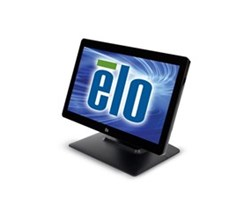 Elo 15 17 Inches Screen Monitors elo e045538