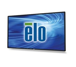 Elo All WideScreen Monitors elo e268254