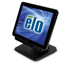 Elo Interactive Digital Signage elo e297874