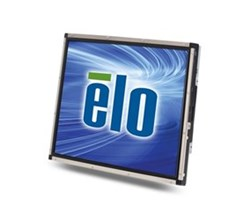 Elo 15 17 Inches Screen Monitors elo e001122