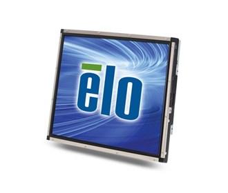 elo e001122
