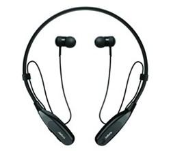 Jabra GN Netcom Personal Headsets Bluetooth jabra gn netcom halo fusion
