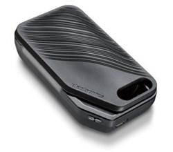 Plantronics Voyager Classics plantronics voyager 5200 charging case 204500 01