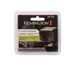 Remington Rotary Shaver Parts remington spf xf87