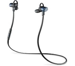 Plantronics Hot Deals plantronics backbeat go 3