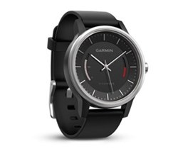 Garmin Vivo garmin vivomove