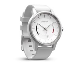 Garmin Vivomove garmin vivomove sport