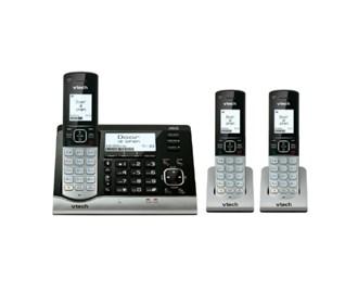 vtech vc7151   2  vc7100