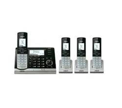 Home Monitoring vtech vc7151 plus 3 vc7100