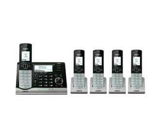 ctech vc7151 plus 4 VC7100
