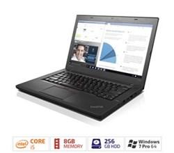 Business Laptops lenovo 20fn002jus