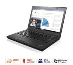 Business Laptops lenovo 20fn002vus