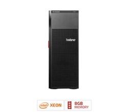 Lenovo Server RD350 lenovo 70dg0009ux