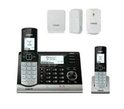 Home Monitoring vtech vc7151 home monitoring bundle