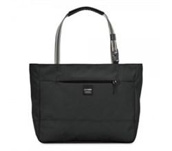 Pacsafe Everyday Bags  pacsafe slingsafe lx250