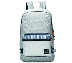 Pacsafe Unisex Everyday Bags pacsafe slingsafe lx400