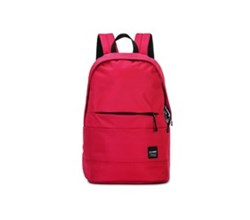 Pacsafe Backpacks  pacsafe slingsafe lx300