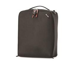 Pacsafe Camsafe Bag Size Large pacsafe camsafe pci   l